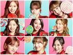 Đẳng cấp girlgroup Kpop hàng đầu Nhật Bản: Cứ ra sản phẩm là ẵm Bạch Kim