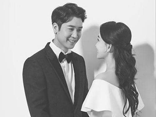 Sao Hàn 19/3: Mỹ nam '49 ngày' Jo Hyun Jae bất ngờ thông báo kết hôn