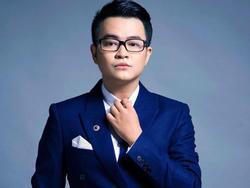Thí sinh Sing My Song nói về nghi vấn đạo nhái hit của Winner: 'Một bộ phận khán giả nghe nhạc đang có tư tưởng soi mói quá mức'