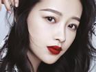 Tôn Di: Bà mẹ trẻ 9x trên đường đua 'nữ hoàng rating' của showbiz Hoa ngữ
