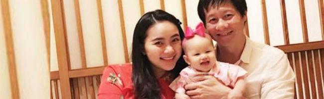 Con gái Phan Như Thảo bị bắt cóc