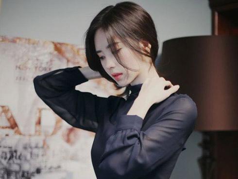 Đừng nghĩ sức chịu đựng của đàn bà là không giới hạn, khi đã đến ngưỡng họ cũng rất tuyệt tình