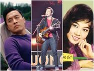 Đâu chỉ 'Hương', các cô gái có tên sau cũng nên tự hào vì được là tựa bài hát!
