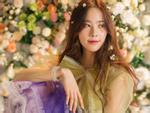Nam Em gỡ MV trên Youtube khẳng định không lấy tình cảm với Trường Giang để PR sản phẩm