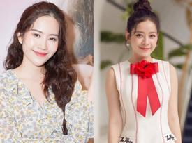 Ra mắt loạt MV, phát ngôn gây tranh cãi: Nam Em bắt chước Chi Pu?