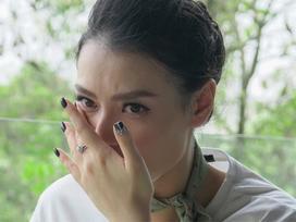 Người mẫu Hồng Quế: 'Tôi đã rất hư hỏng...'