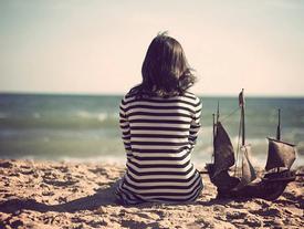 Chết cười với câu chuyện chia tay người yêu chỉ vì bạn gái 'không ăn tinh bột'