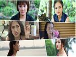 Những nàng dâu nổi tiếng nhất của màn ảnh Việt-10