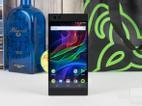 Đã có danh sách smartphone hỗ trợ sạc nhanh Quick Charge 4.0