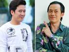 Nói về độ sát gái của Trường Giang, danh hài Hoài Linh từng tố: 'Nó quay phim nào là phim đó phải chết một đứa'
