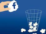 Tràn ngập làn sóng #DeleteFacebook kêu gọi tẩy chay Facebook