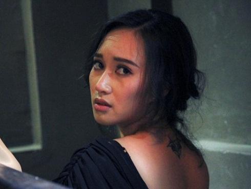 'Họa mi' Khánh Linh lần đầu chia sẻ lý do vì sao quyết định nhường quyền nuôi con cho chồng cũ