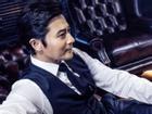 Sao Hàn 21/3: Jang Dong Gun hứa hẹn gây bão màn ảnh với vai diễn luật sư điển trai