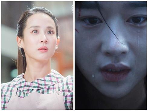 Quá nhập vai, 5 diễn viên Hàn này đã có những trải nghiệm khiến họ kinh sợ chính mình