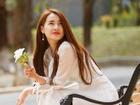 5 bài học khi yêu rút ra từ mối tình của Trường Giang - Nhã Phương cùng những bóng hồng vây quanh
