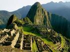 Bí mật về thành phố cổ Machu Picchu