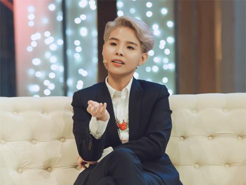 Vũ Cát Tường - Trấn Thành nói về nghệ sĩ và scandal: 'Lời giải thích của nghệ sĩ luôn thừa'