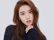Lộ diện mỹ nhân vào vai Tiểu Long Nữ: Hot girl xinh đẹp đa tài bậc nhất Singapore