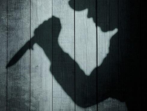 Bắt giữ nghi phạm giết người tình trong phòng trọ vì đòi chia tay