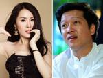 Video: Quế Vân đưa Nam Em đi ăn ốc tại Hà Nội-1