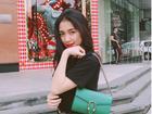 Hòa Minzy tiếp tục trổ tài 'nói tiếng Anh như tiếng Thái', khẳng định 'tiếng Anh quan trọng hơn Important'