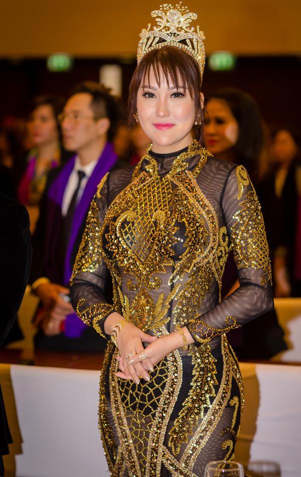 Phi Thanh Vân 2