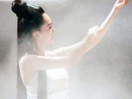 Sự thật không tưởng đằng sau những cảnh tắm gợi cảm trong phim Hoa ngữ