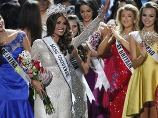 Cuộc thi Hoa hậu Venezuela bị đình chỉ vì thí sinh tố nhau bán dâm cho đại gia
