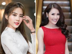 Quế Vân - Nam Em cùng nhau phát ngôn chấn động showbiz khi có chung nỗi đau mang tên Trường Giang