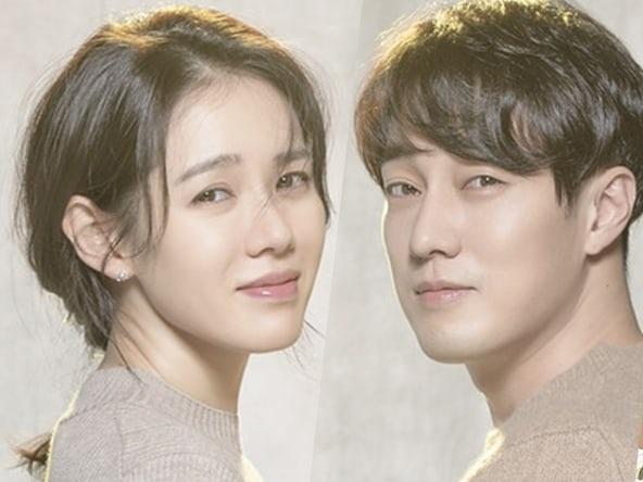 Sao Hàn 24/3: Vừa tái hợp, Son Ye Jin và So Ji Sub lần lượt đứng đầu bảng xếp hạng thương hiệu