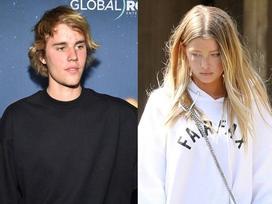 Justin Bieber dành nhiều thời gian cho Baskin Champion, thừa nhận chấm dứt với Selena Gomez