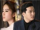Thừa nhận 'yêu trong bóng đêm' với Trường Giang, Hoa khôi Nam Em một mình 'cân tất' sức nóng showbiz Việt tuần qua