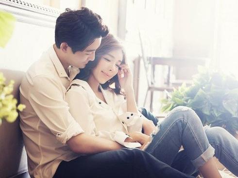 Phụ nữ muốn xinh đẹp, hạnh phúc nhất định phải chọn lựa thật kỹ 3 điều này, tuyệt đối đừng qua loa
