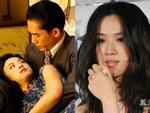 Mỹ nhân Sắc Giới Thang Duy lần đầu chia sẻ ảnh con gái sau 4 năm kết hôn-7
