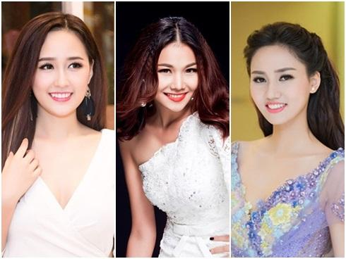 Hoa hậu Hoàn vũ danh giá là thế nhưng nhiều mỹ nhân Việt vẫn từ chối đi thi