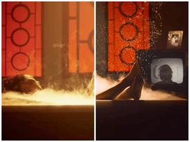 Cuối cùng những giọt nước mắt chưa kể của 'Đâu chỉ riêng em' đã được Mỹ Tâm lý giải trong MV mới