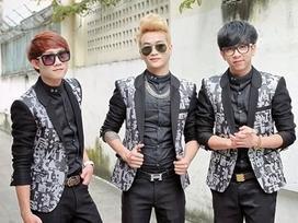 Khoe HKT kiếm tiền tỉ hàng tháng, Ti Ti bất ngờ rời nhóm sau 12 năm vì đâu?