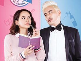 Phim Việt: Thất bại thì 'soi kỹ để chê bai', thắng doanh thu thì lại cho là 'ăn may và ảo tưởng'