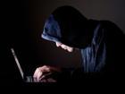 Dữ liệu cá nhân đang bị đe dọa như thế nào sau 'scandal' của Facebook?