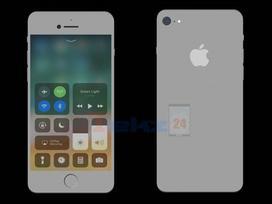Apple 'nổ súng' tấn công thị trường Ấn Độ bằng iPhone SE 2