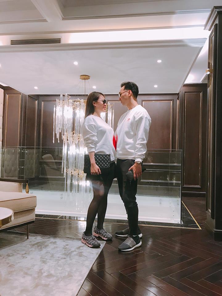 MC Thành Trung - Ngọc Hương 3