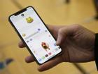 Apple đã nhận ra giá bán iPhone X hiện tại là quá đắt đỏ?