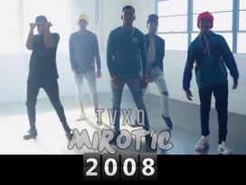 Xem là ghiền: Loạt Youtuber Âu Mỹ cover quá xuất sắc 10 năm Kpop hit trong một bản mash-up
