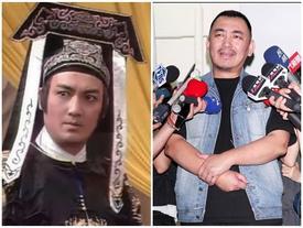 Ngôi sao 'Bao Thanh Thiên' trở lại màn ảnh sau cú sốc nợ nần