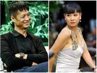Đạo diễn Lê Hoàng: 'Cát Phượng 19% là giang hồ'