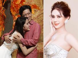 Lâm Khánh Chi 'mắng' những mối tình kể xấu nhau trên truyền thông: 'Không có gì tốt đẹp'