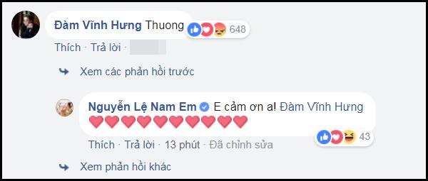 nam-em-3.png