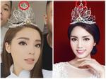 Những vương miện không ánh hào quang của showbiz Việt-5