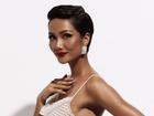 Fan sắc đẹp lo lắng khi nghe tin H'Hen Niê sẽ thi Miss Universe 2018 tại Trung Quốc