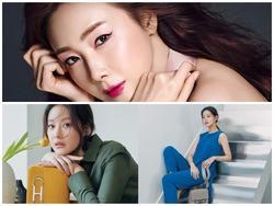 Sao Hàn 29/3: Showbiz Hàn ngập tràn tin mừng đám cưới của các cặp tình nhân ngôi sao